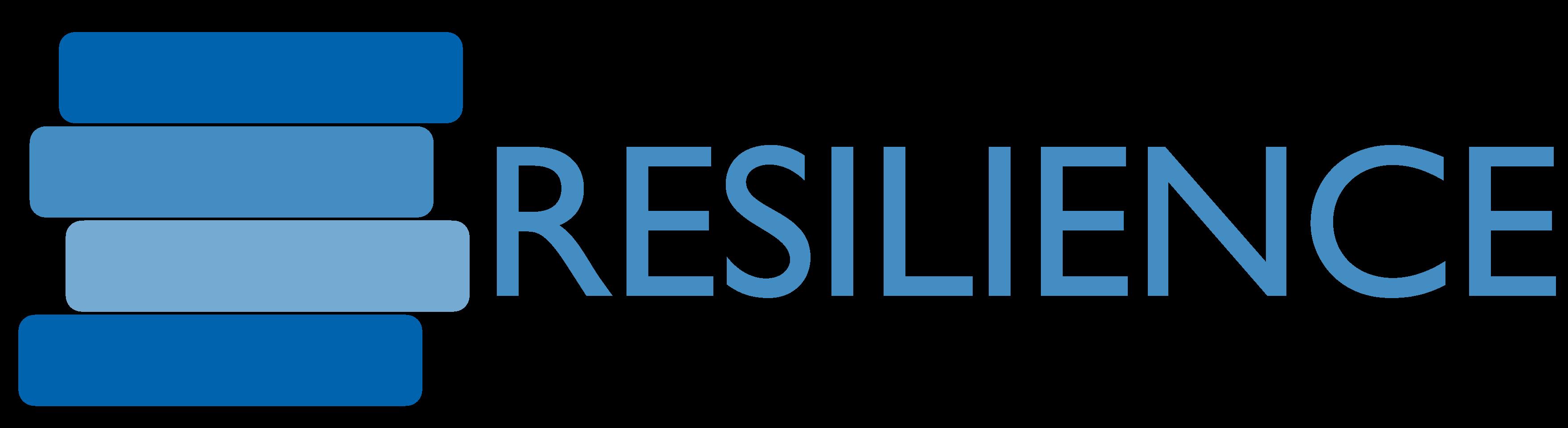 Academic Resilience Consortium